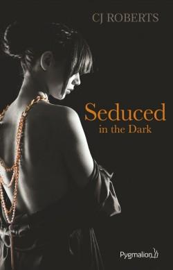 the-dark-duet,-tome-2---seduced-in-the-dark-779201-250-400