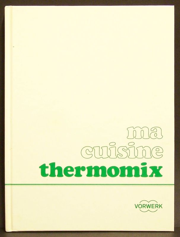 livre recettes thermomix tm5 pdf. Black Bedroom Furniture Sets. Home Design Ideas