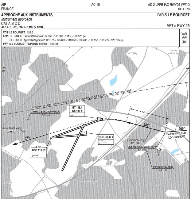 Contacts nacelles moteur et fuselage avec le sol - Page 4 160614062227256572