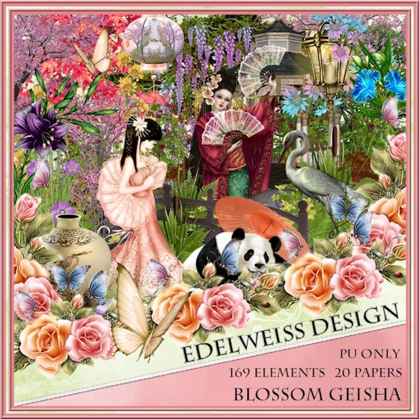 ED_Blossom_Geisha_Preview