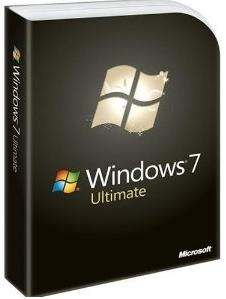 Windows 7 Sp1 X86-x64 15in1