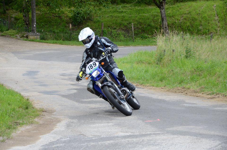 La bleue de rallye routier! - Page 5 160621012440420796