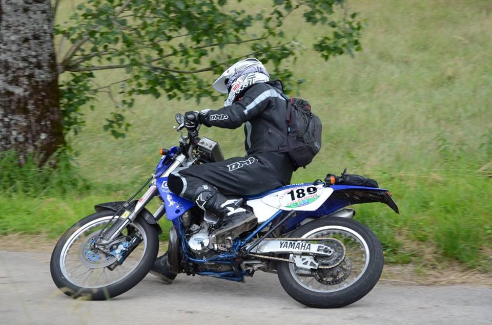 La bleue de rallye routier! - Page 5 16062101245621998