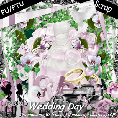 TADD_WeddingDay_only_preview2