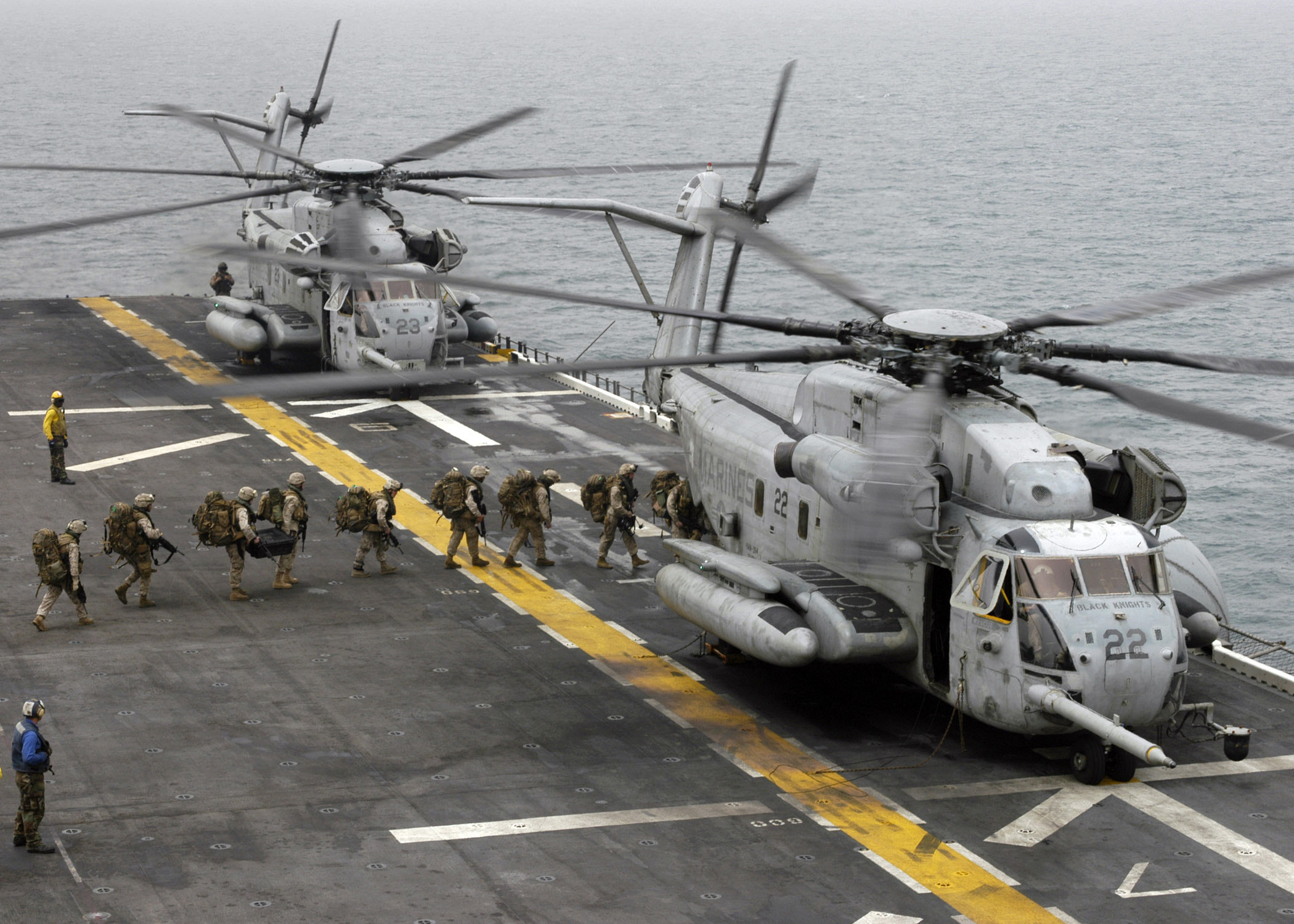 (denis simon) MH-53J Pave low 3 160626101744446745