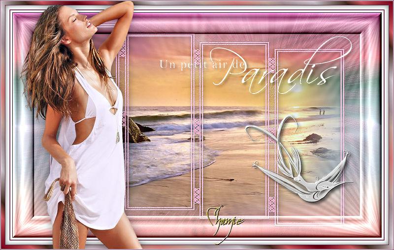 Un petit coin de paradis (PSP) 160627083308433008