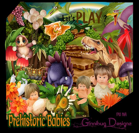 GBD_PrehistoricBabies