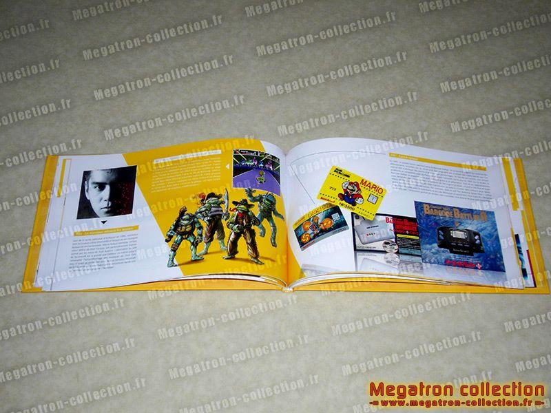 Megatron-collection.fr - Part. 2 - Page 19 160701095439679125