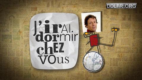 J'irai dormir chez vous Saison 7 uptobox torrent streaming 1fichier uploaded