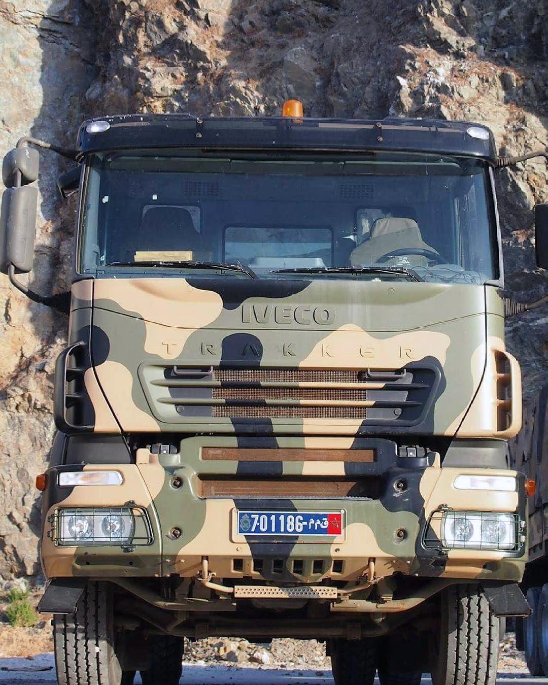 Photos - Logistique et Camions / Logistics and Trucks - Page 5 160703101010695182