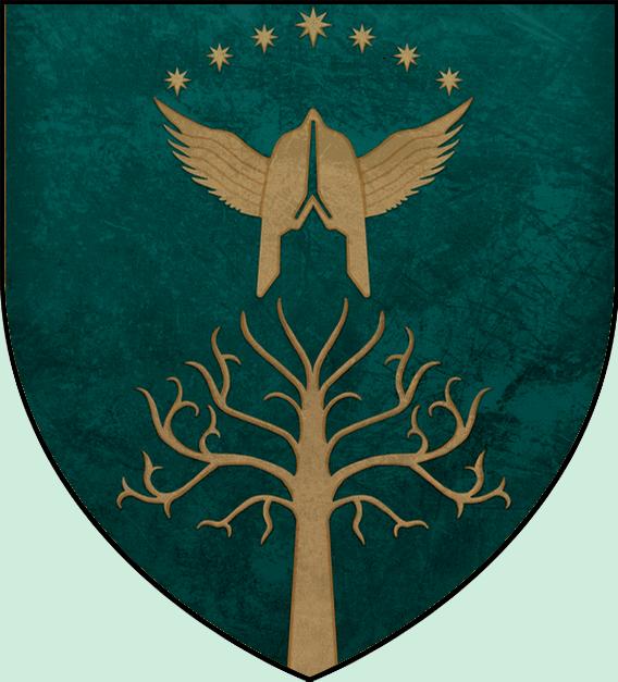L'Héritier de l'Empire 160704021115980331