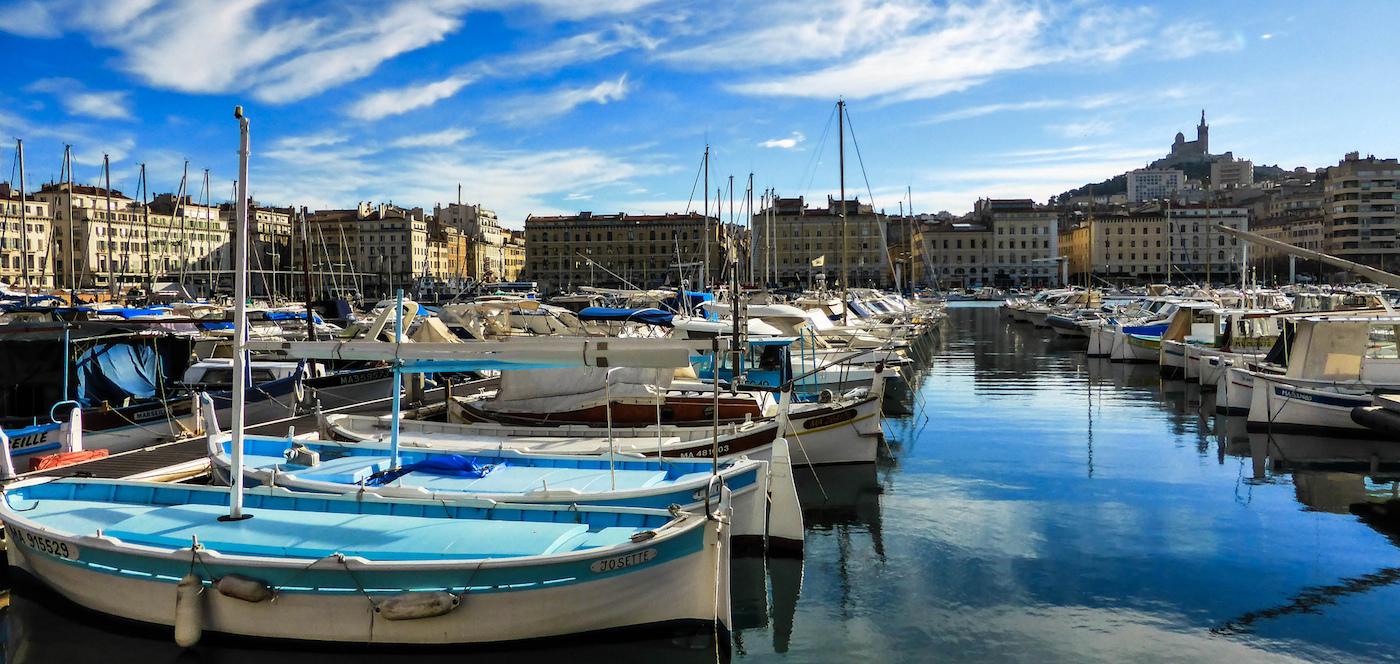 CHA - Montres et Plongée 2016 - Cartier - 10 & 11 septembre 2016 - Marseille 160704053733431811