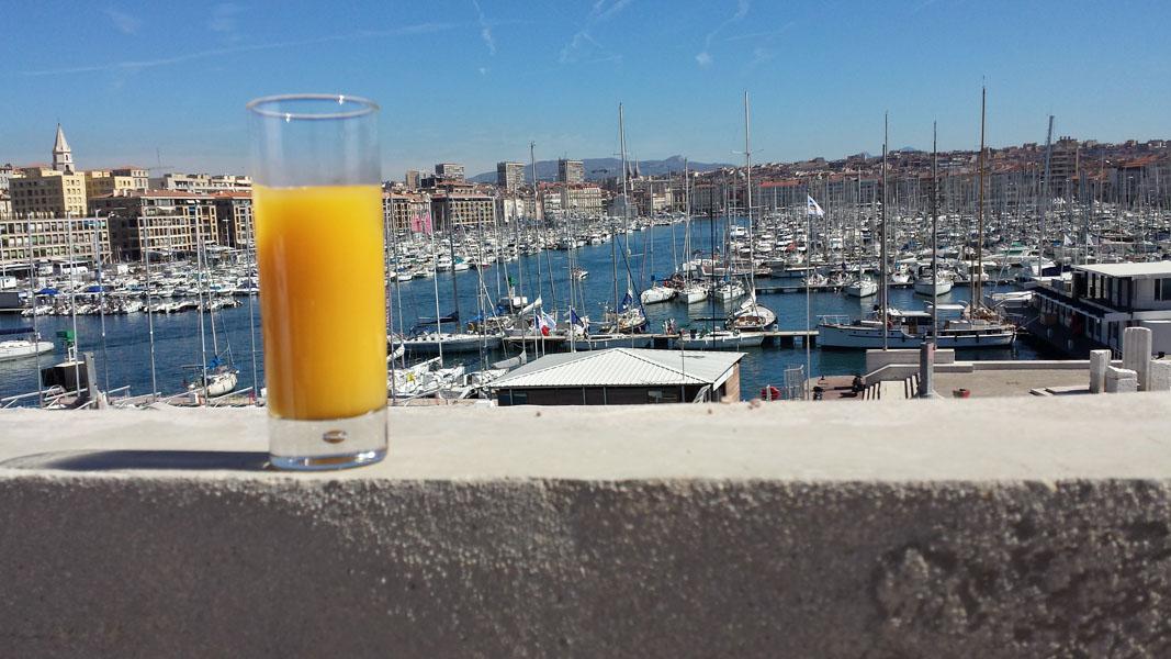 CHA - Montres et Plongée 2016 - Cartier - 10 & 11 septembre 2016 - Marseille 160704060113893532
