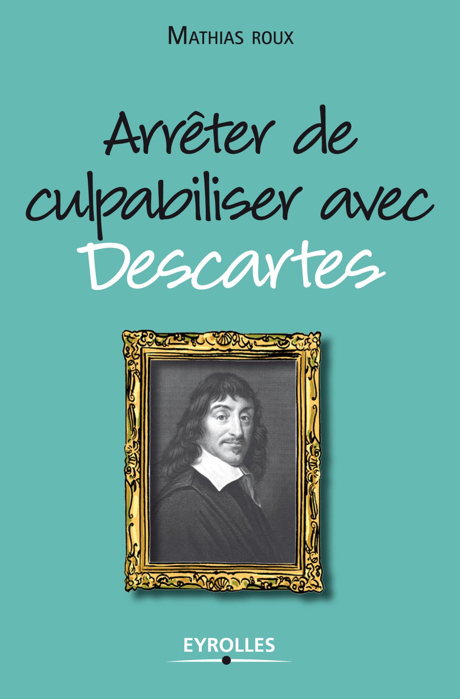 S'estimer soi-même avec Descartes
