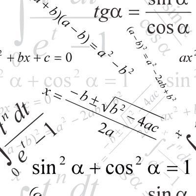 Mathématiques - Pack 2- 40 livres