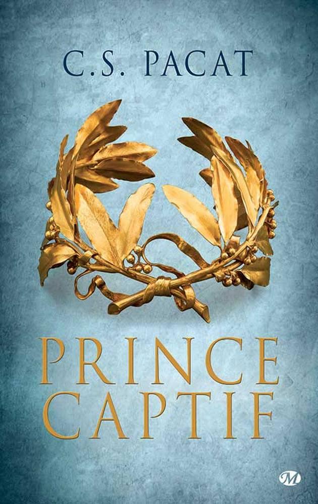prince captif T3