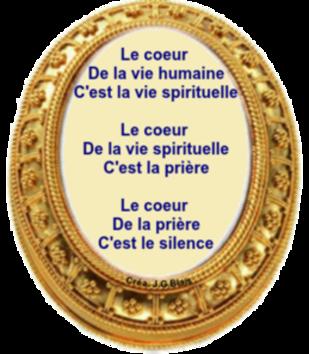 Larme-LE_COEUR_DE_LA_VIE_HUMAINE