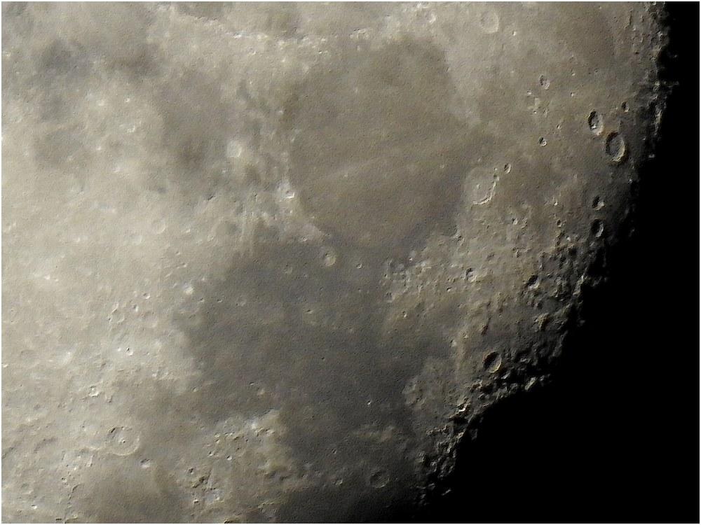 photo de la lune  160707112751861524