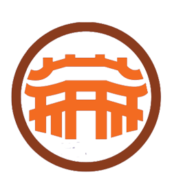 Logo-Hoi-An-logo