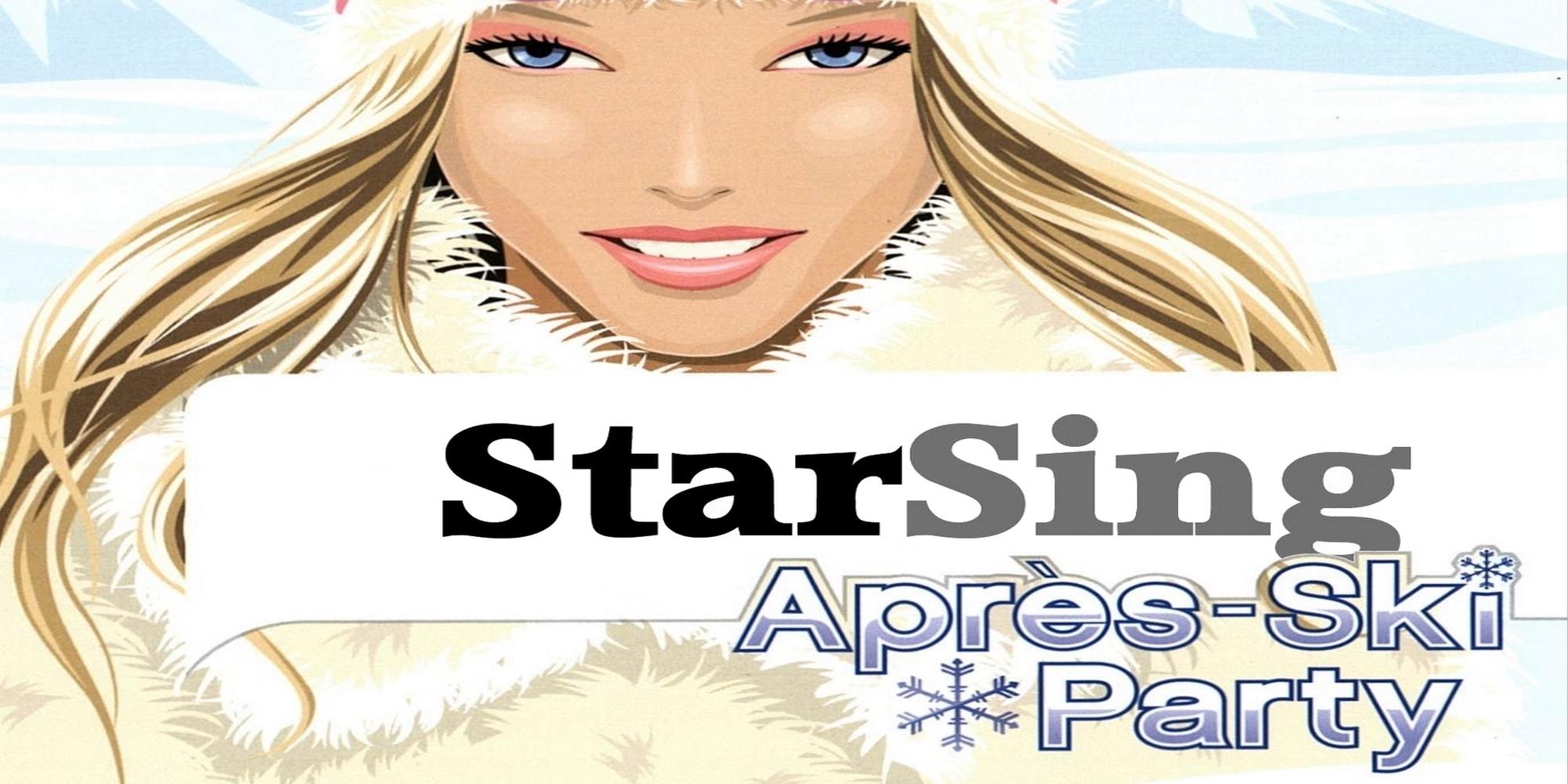 StarSing-Après-Ski-Party-Volume-1-MENU
