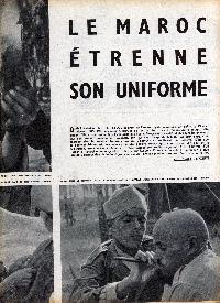 Création des F.A.R. - 14 mai 1956 Mini_160713022501450513