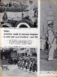 Création des F.A.R. - 14 mai 1956 Mini_160713022503693586