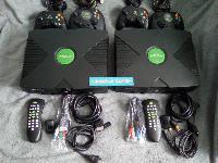 Xbox Retro Gaming-2000 giga - mise a jour 16.09.16 Mini_160713044127515666