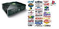 Xbox Retro-Coinops8-2000 giga-NEUF   Mini_160713044544663949