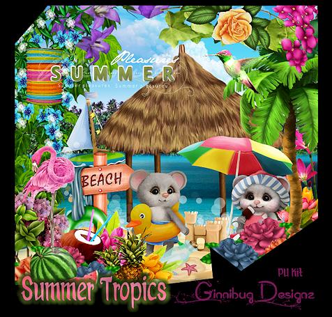 GBD_SummerTropics