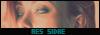 AES SIDHE ҂ mythologie celtique ; feys seelies/unseelies, feys noirs & druides. (05/08/15) 16071405362322382