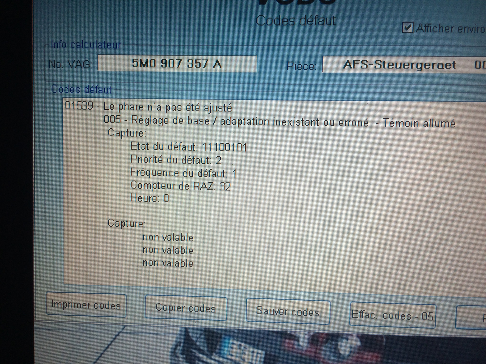 http://nsa37.casimages.com/img/2016/07/17/160717125830309007.jpg