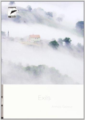 Geinoz Exils