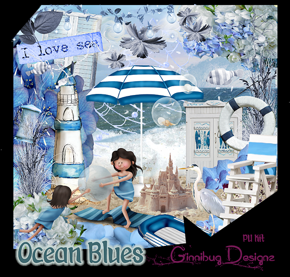 GBD_OceanBlues