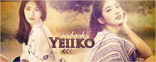 Un nouveau Kit pour YeiiKo-Chan ! ~  160721111406316794