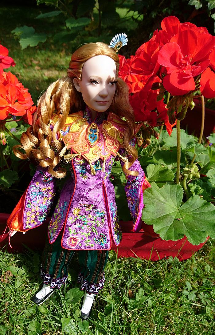 Alice de l'autre côté du Miroir - Page 31 160721115830129694