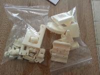 ITOPIE DIY - première imprimante 3D Mini_16072202062998753