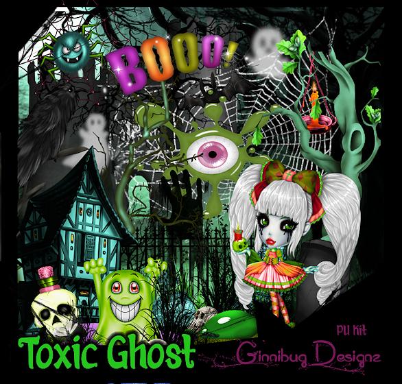 GBD_ToxicGhost
