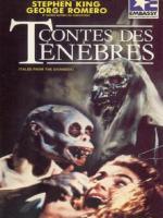 Contes_des_tenebres_150