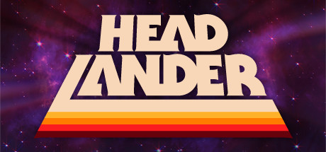 Headlander-CODEX 2016 160726073404288334.j