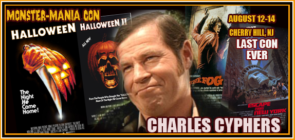 Charles-Cyphers-last-convention-appearance-at-Monster-Mania-2016