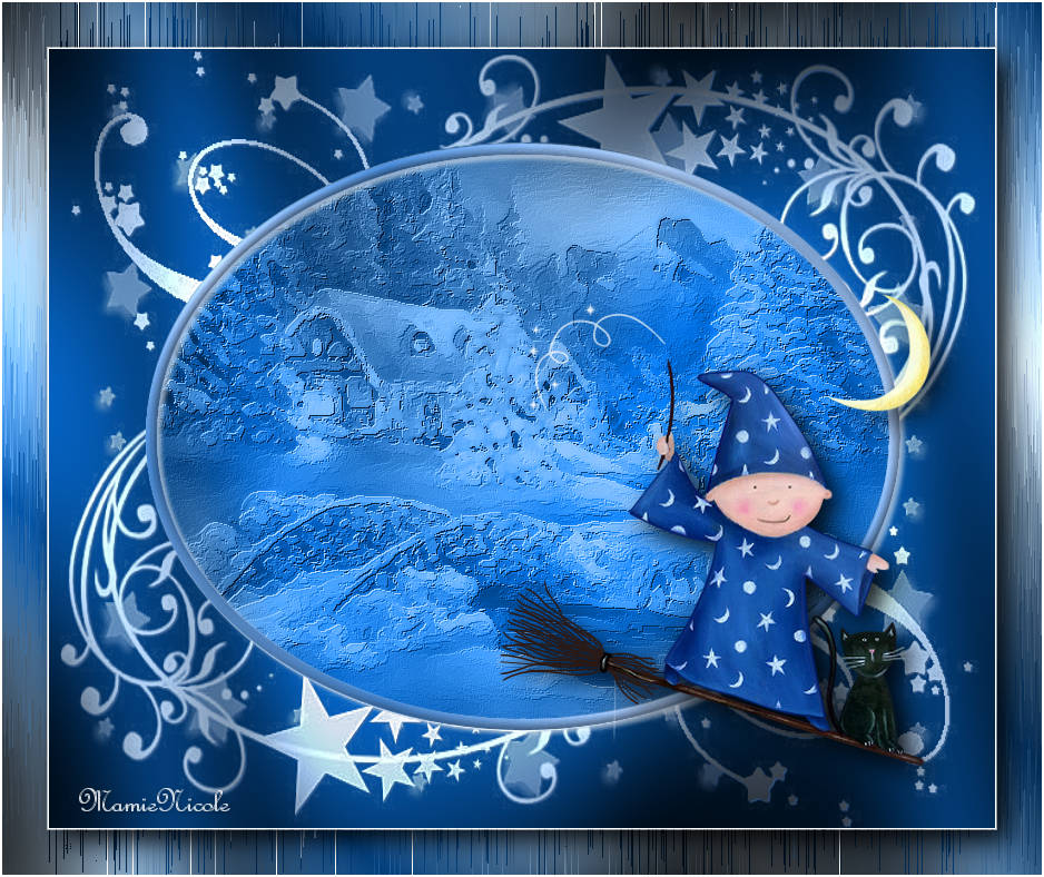 Bonne nuit(Psp) 160730102233275020