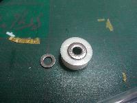 ITOPIE DIY - première imprimante 3D Mini_160730124606293621