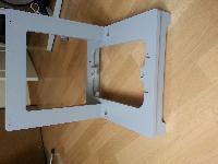 ITOPIE DIY - première imprimante 3D Mini_160730124606610320