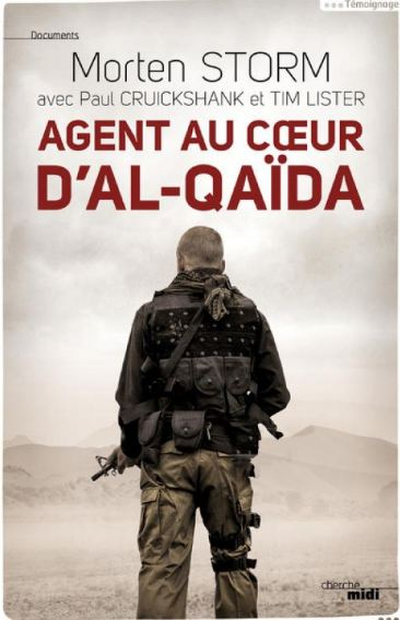 télécharger Agent au coeur d'Al-Qaïda - Morten Storm