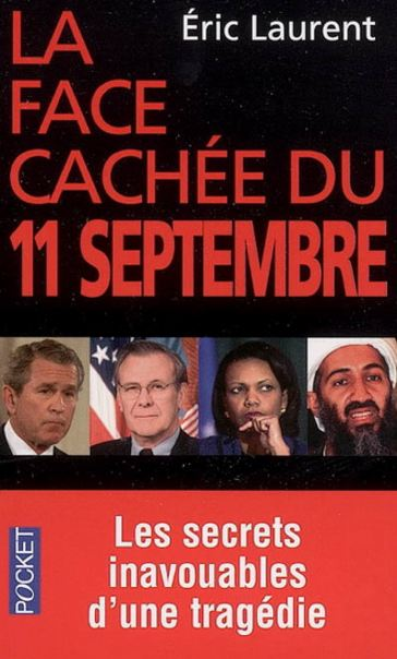 télécharger La face cachée du 11 Septembre - Eric Laurent