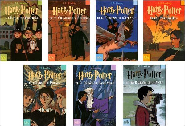 Litt rature harry potter discussions diverses britney spears forums bsf - Harry potter livre pdf gratuit ...