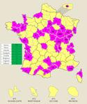 FranceCacheTrouvee20160731reduit