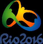 Jeux Olympiques 2016 160802013347969927