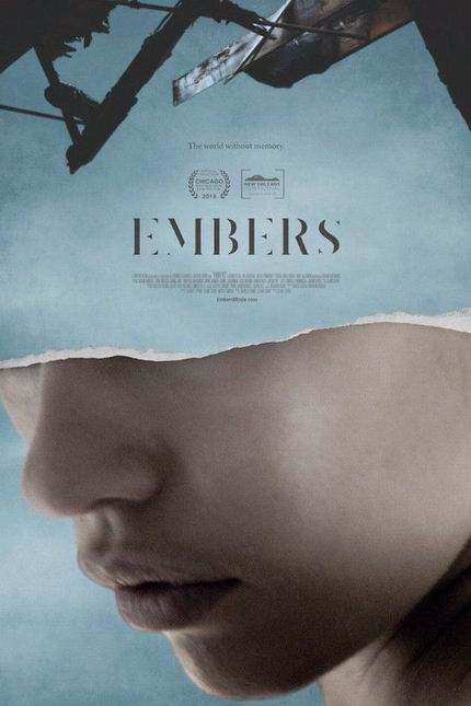 Embers 2015 1080p WEB-DL DD5.1 H264-RARBG