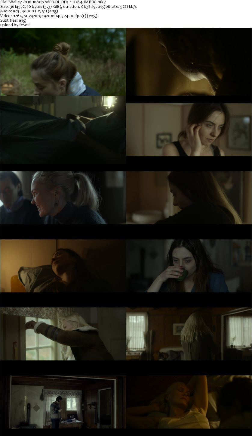 Shelley 2016 1080p WEB-DL DD5.1 H264-RARBG